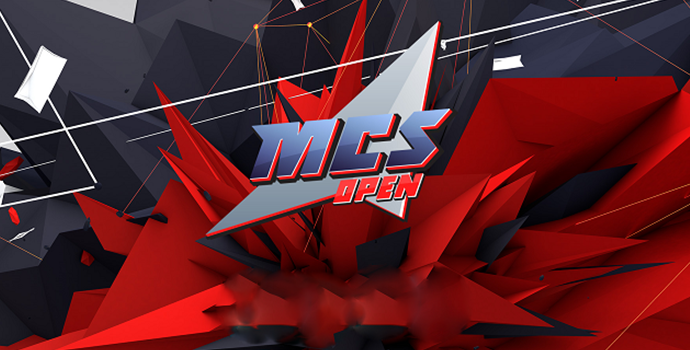 Хроники MCS Open Season 3